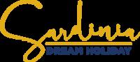 Sardinia Dream Holiday